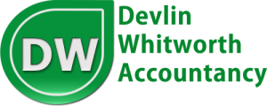 Devlin-Whitworth | Accountants in Bolton