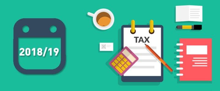 2018-tax
