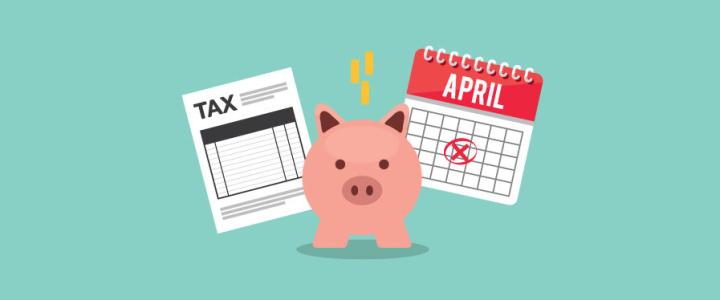 tax-dates